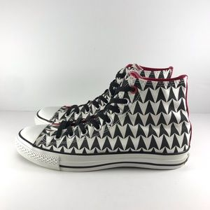 Converse Shoes - Converse 1 Hund(red) By The Edge Limited Edition 8